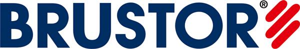 Brustor buitenzonwering en Van Ewijk Zonwering - Logo