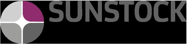 Sunstock onderdelen en Van Ewijk Zonwering - Logo