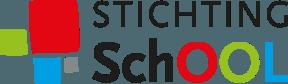 Stichting School en Van Ewijk Zonwering - Logo