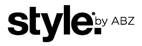 Style by ABZ en Van Ewijk Zonwering - Logo