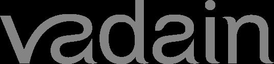 Vadain en Van Ewijk Zonwering - Logo