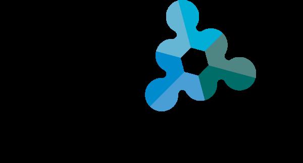 s Heeren Loo en Van Ewijk Zonwering - Logo