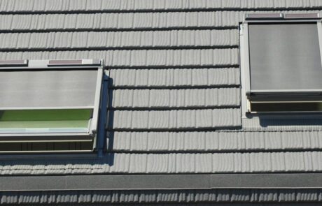 Zonwering zonne energie op maat bij Van Ewijk Zonwering in Lelystad Dronten Swifterbant en Almere 3