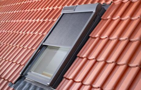 Zonwering zonne energie op maat bij Van Ewijk Zonwering in Lelystad Dronten Swifterbant en Almere